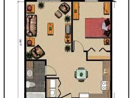 plan de maison 4 chambres avec 騁age plan maison 4 chambres 騁age 100 images 騁ag鑽e pas cher bois