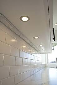 under cabinet lighting home depot interior cabinet lights gammaphibetaocu com