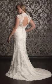 low cost wedding dresses harriet wedding dresses sizes strong wedding dress at low cost