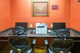 North Little Rock Office Furniture by Best Western Plus Jfk Inn U0026 Suites In North Little Rock Arkansas
