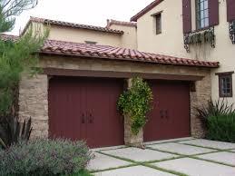 brick garages designs home furniture design