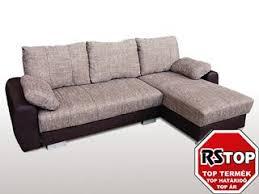 hã ngelen wohnzimmer 21 best sedacia suprava images on sofas