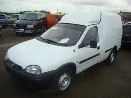 opel combo 1999 opel combo pictures 1 4l gasoline ff manual for sale