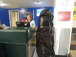 travel golf bags images Tips for traveling with golf clubs and equipment ridge at manitou jpeg