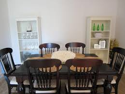 Walmart Dining Room Sets Dining Tables Kitchen Table And Chairs Set Small Kitchen Table