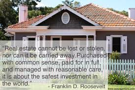 Home Building Quotes Inspirational Quotes For Real Estate Quotes Archives Easy Agent