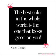 quotes about beauty in you 20 of the best beauty quotes of all time glamour