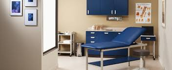 clinton industries medical tables clinton industries multi medical