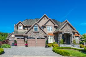 home design solutions inc iv3 solutions inc u2013 residential property inspection services