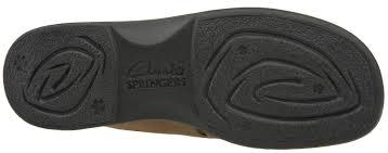 clark u0027s sunbeat sandals clarks sunbeat from www planetshoes com