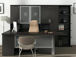 mobilier occasion bureau meuble sur bureau mobilier pour bureau meuble bureau occasion