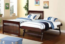 White Daybed With Pop Up Trundle Bed Frames Wallpaper Hd High Riser Daybed Pop Up Trundle Daybeds