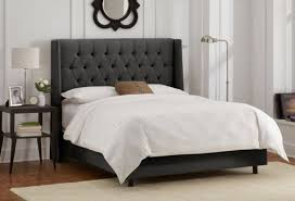 kylie jenner bedroom furniture khloe kardashian home decor kris