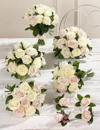wedding flowers m s wedding flowers pictures savingourboys info