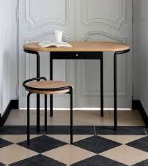 bureau de designer lesiresistub by résistub productions mobilier de designer et