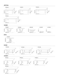 floor plans of my house 100 floor plan of my house house floor plans u0026 custom