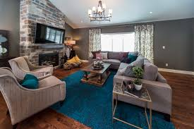 property brothers living rooms tune in progress lighting on hgtv s property brothers progress