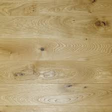 wooden floors siljan