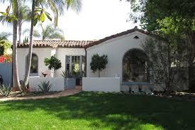 spanish courtyard designs spanish courtyard koffka phakos design
