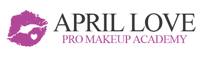makeup classes in los angeles april pro makeup academy makeup schools los angeles county