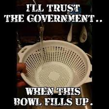 Trust Meme - mother should i trust the government meme pics ngiggles com