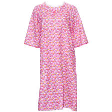 elderly nightgowns adaptive womens clothing and elderly womens clothing for sale