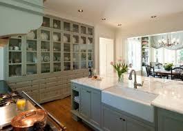 kitchen cabinet wall kitchen wall storage cabinets mega storage kitchen cabinets vin home