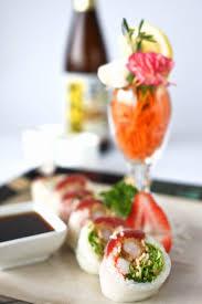 cuisine asiatique cuisine asiatique fresh mitosumo terrebonne cuisine jardin galerie
