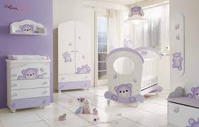 bedroom baby nursery sets cheap baby bedding sets a baby room