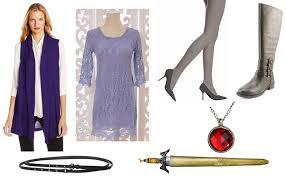 Costumes Halloween Alice Wonderland Costume Diy Guides