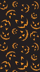 tublre background halloween california edits com halloween lockscreens like or reblog