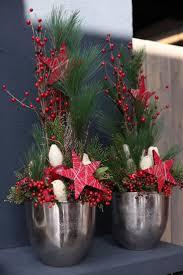 2493 best vánoční dekorace images on pinterest christmas ideas