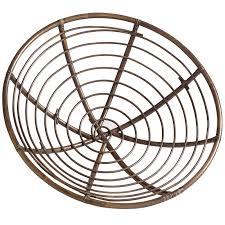 papasan chair bowl pier 1 imports