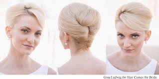 vintage bridal hair vintage bridal hair and makeup photos hair comes the