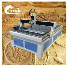 used cnc router table used cnc router table for sale best sale craftsman router with t