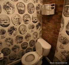 bar bathroom ideas montreal 8 restaurant and bar restrooms from the urinette