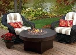 Propane Outdoor Fireplace Costco - costco propane fire pit u2013 jackiewalker me