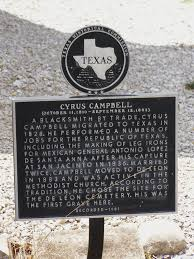 Texas travel irons images 81 best traveling history of texas images texas jpg
