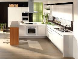 Ebay Esszimmer Komplett Küchen Günstig Kaufen Ebay On Idees Dameublement Modernes Küche