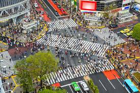 imagenes tokyo japon 10 best places to visit in japan with photos map touropia