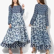 indian kurta designs for women indian kurta designs for women
