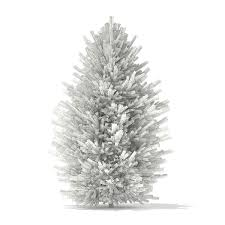 3d norway spruce picea abies 2m 1 cgtrader