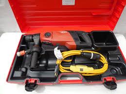 hilti dd 150 u diamond core drill coring system u2022 1 698 00 picclick