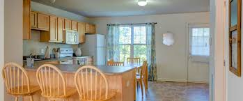 view our floorplan options today copper beech morgantown