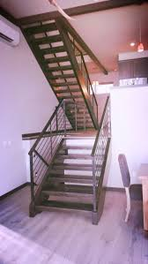 best 25 traditional staircase ideas on pinterest staircase