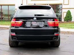 bmw x5 4 8i 2008 bmw x5 4 8i for sale in springfield mo stock p4021