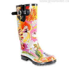 womens boots from canada cheap style canada s shoes boots nomad puddles