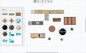 home design bbrainz furniture design software and easy design with polyboard