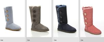 ugg sale ends beyond the rack ugg boots sale freebies2deals