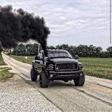 dodge ram smoke stacks 232 best trucks images on lifted trucks chevy trucks